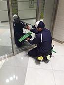 pachinko_cleaning003
