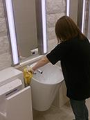 pachinko_cleaning004